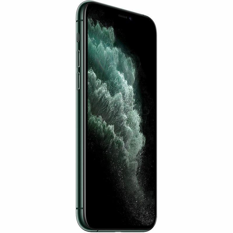 mobitel-apple-iphone-11-pro-512-gb-midnight-green-m56024_3.jpg