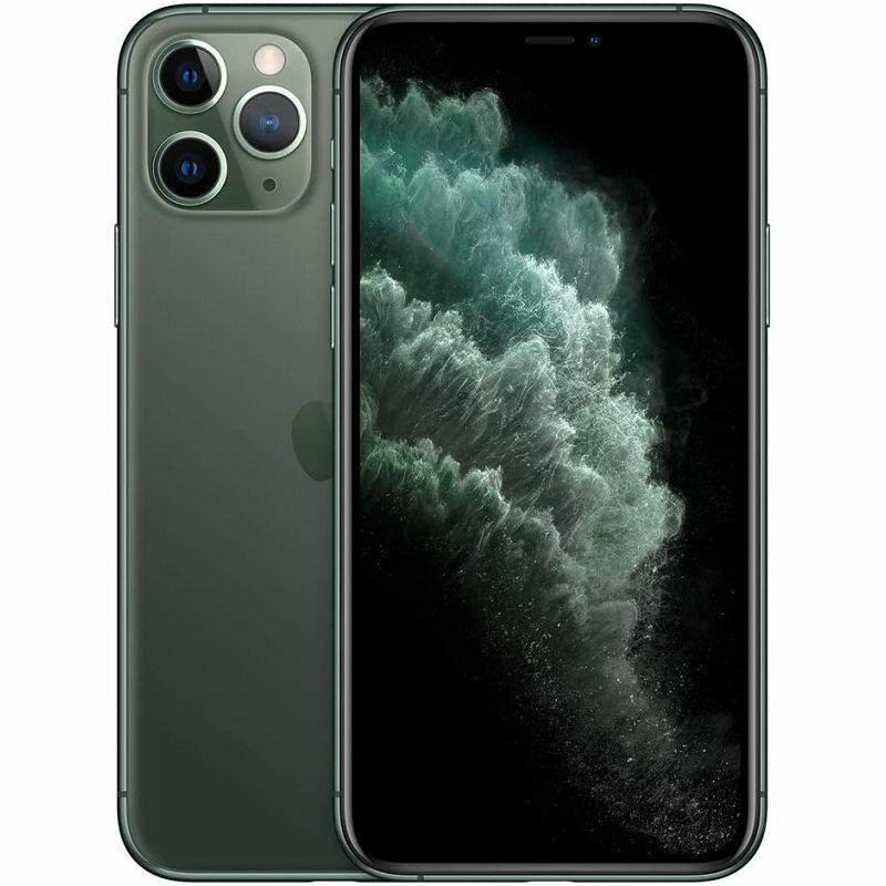 mobitel-apple-iphone-11-pro-64-gb-midnight-green-m56218_1.jpg