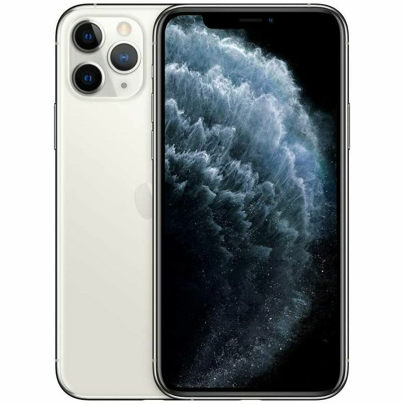 mobitel-apple-iphone-11-pro-64-gb-silver-m57614_1.jpg
