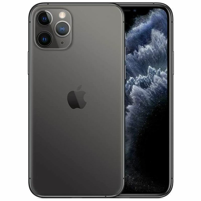 mobitel-apple-iphone-11-pro-64-gb-space-gray-m56192_1.jpg