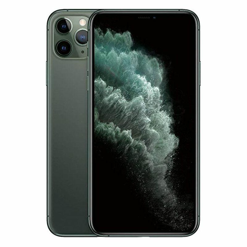 mobitel-apple-iphone-11-pro-max-256-gb-midnight-green-m56393_2.jpg
