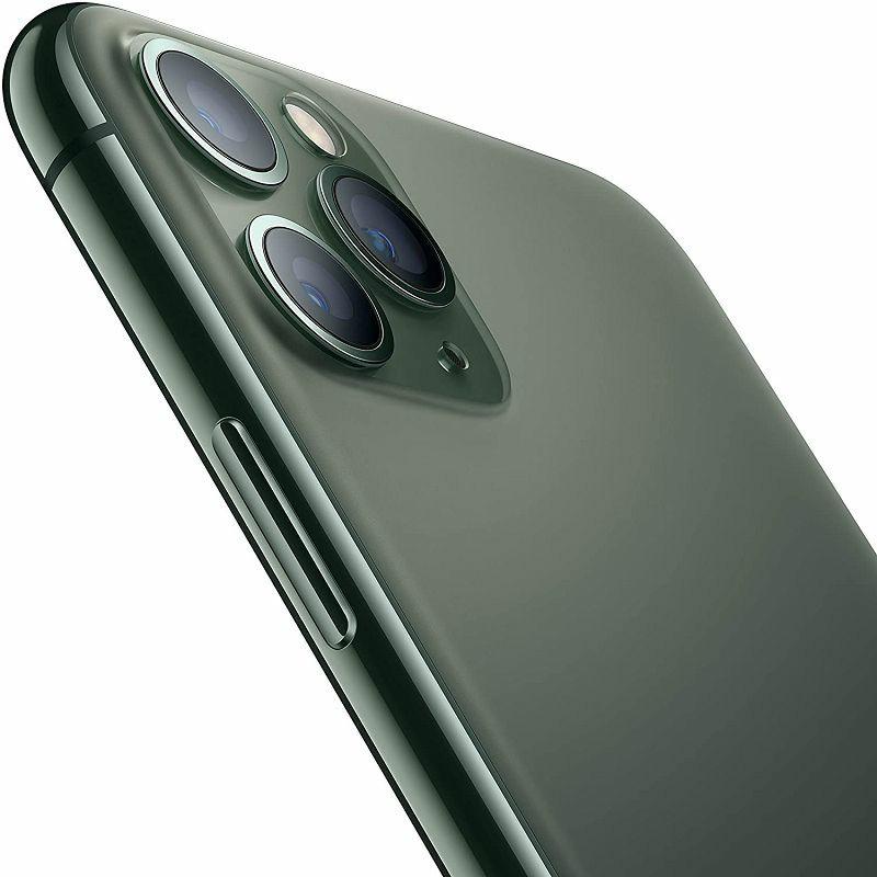 mobitel-apple-iphone-11-pro-max-512gb-midnight-green-m59693_2.jpg