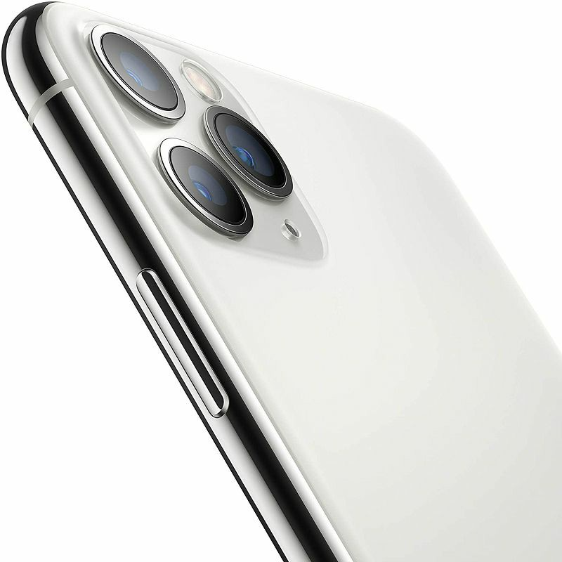 mobitel-apple-iphone-11-pro-max-512gb-silver-m56257_2.jpg