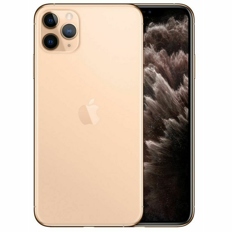 mobitel-apple-iphone-11-pro-max-64-gb-gold-m56220_1.jpg
