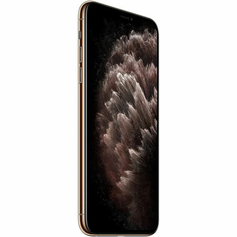 mobitel-apple-iphone-11-pro-max-64-gb-gold-m56220_4.jpg