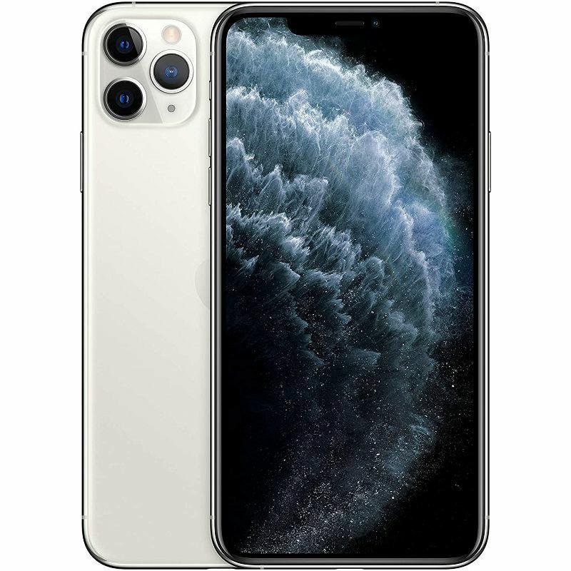 mobitel-apple-iphone-11-pro-max-64-gb-silver-m59656_1.jpg