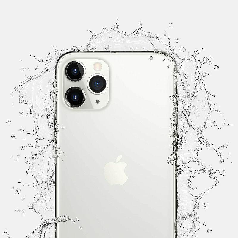 mobitel-apple-iphone-11-pro-max-64-gb-silver-m59656_4.jpg