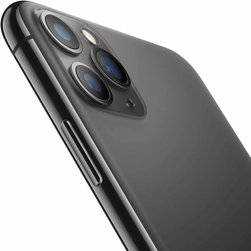 mobitel-apple-iphone-11-pro-max-64-gb-space-gray-m56391_2.jpg