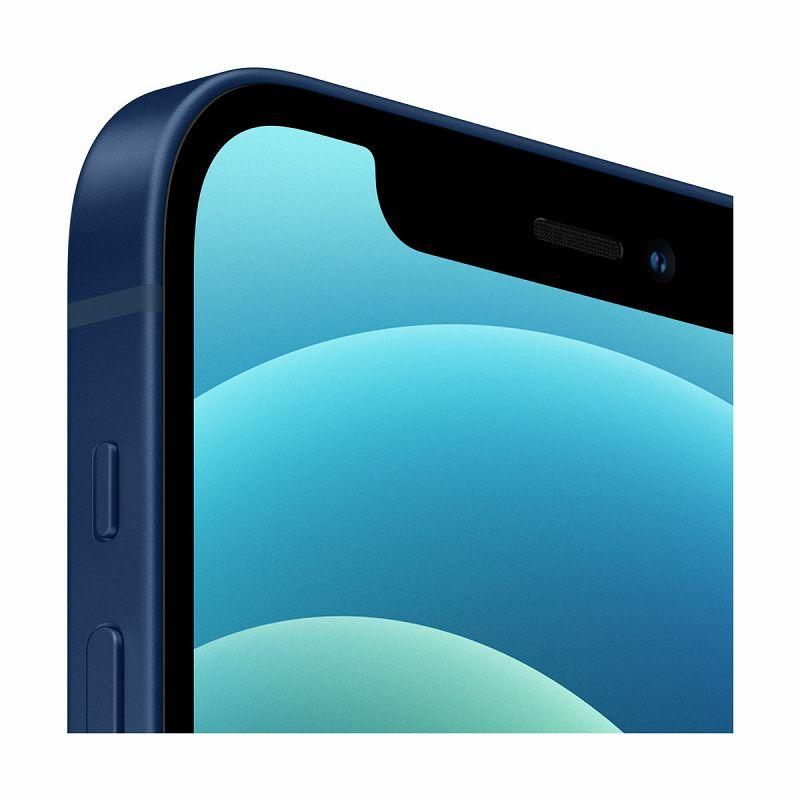 mobitel-apple-iphone-12-128-gb-blue-m60072_3.jpg