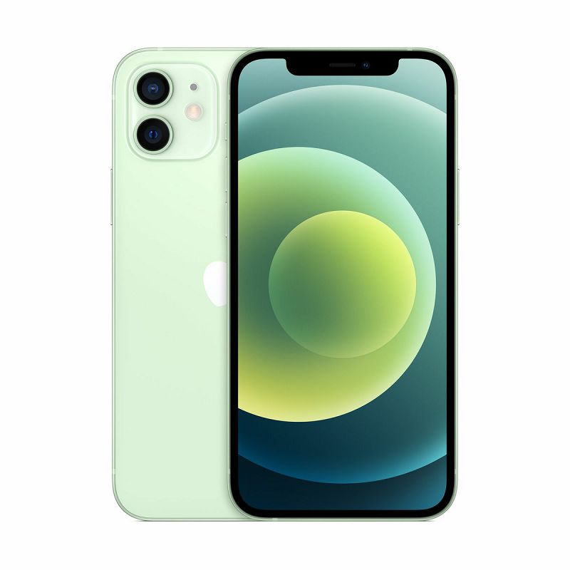 mobitel-apple-iphone-12-128-gb-green-m60073_2.jpg