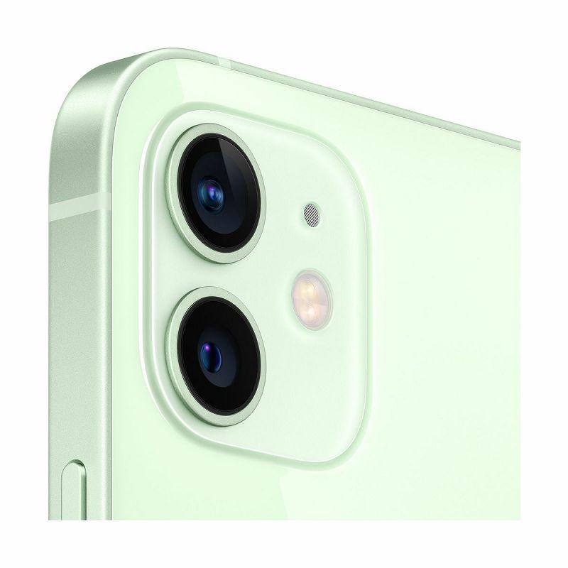 mobitel-apple-iphone-12-128-gb-green-m60073_4.jpg