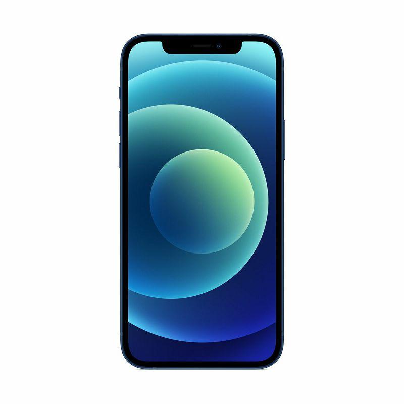 mobitel-apple-iphone-12-256-gb-blue-m60077_1.jpg