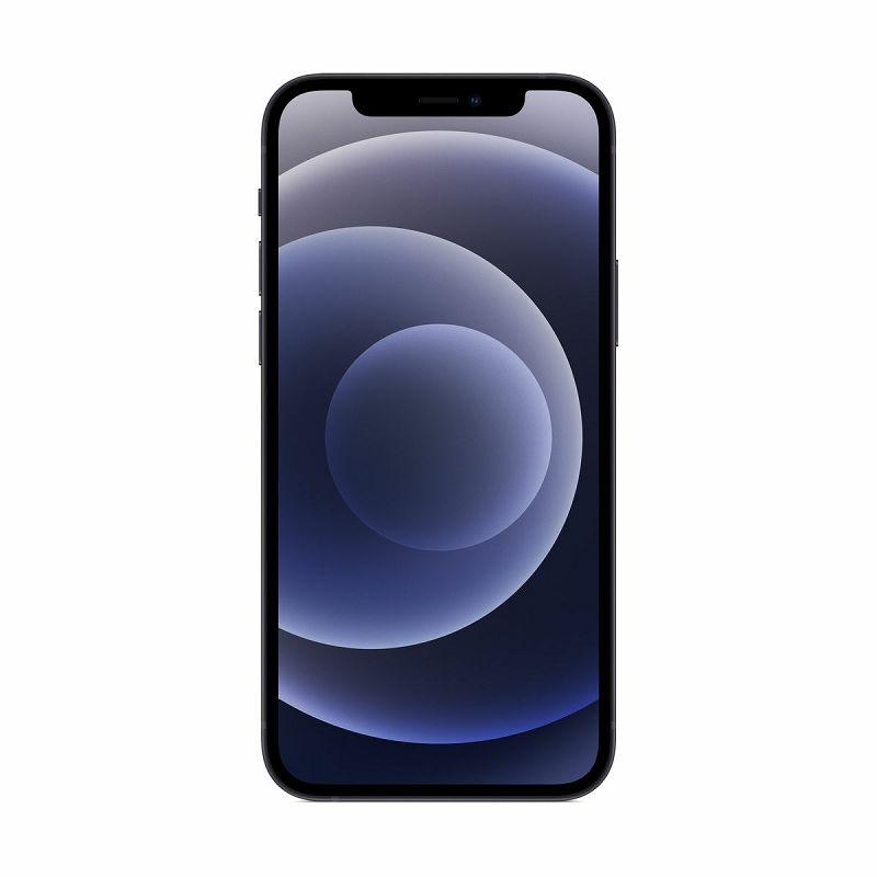 mobitel-apple-iphone-12-64-gb-black-m60066_1.jpg