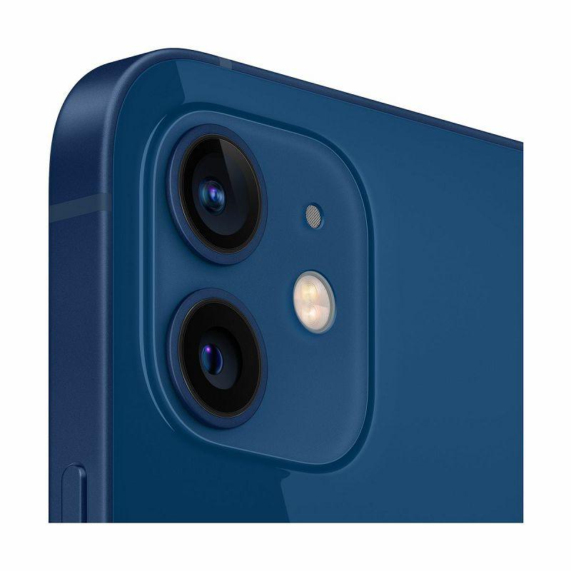 mobitel-apple-iphone-12-64-gb-blue-m60067_4.jpg