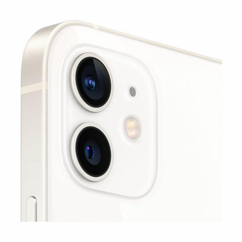 mobitel-apple-iphone-12-64-gb-white-m60065_4.jpg