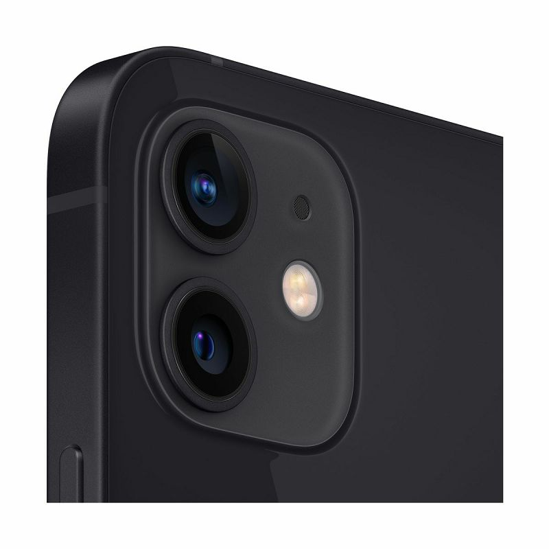 mobitel-apple-iphone-12-mini-64-gb-black-m60051_4.jpg