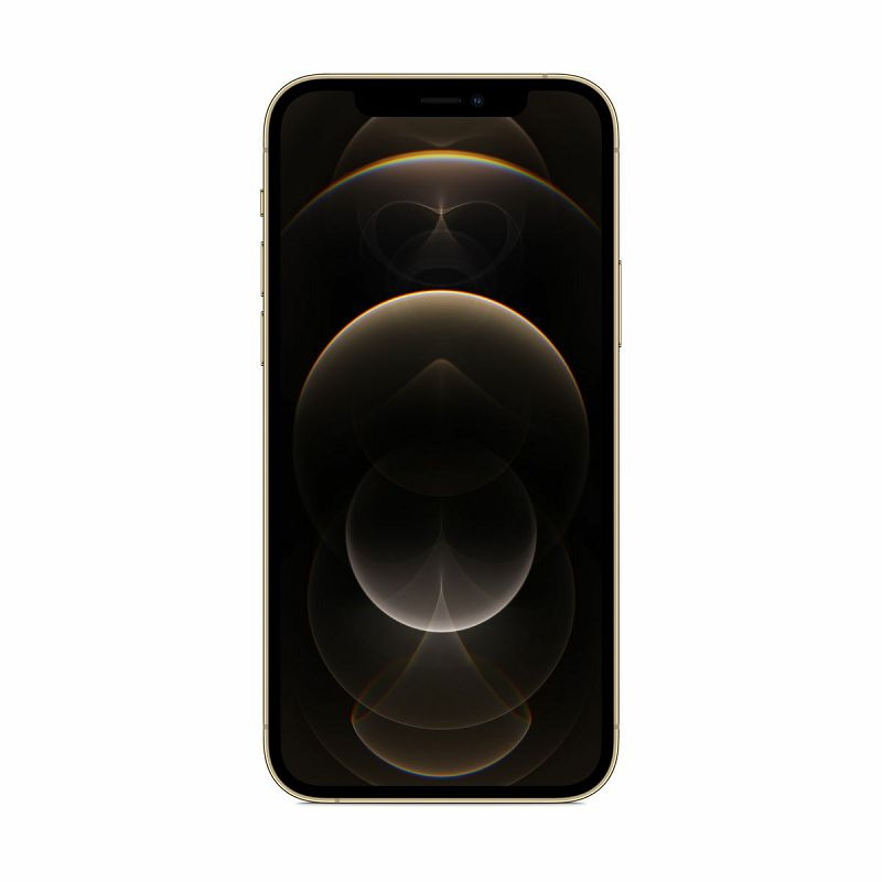 mobitel-apple-iphone-12-pro-128-gb-gold-m60080_1.jpg