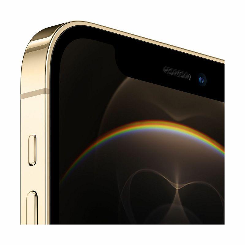 mobitel-apple-iphone-12-pro-128-gb-gold-m60080_3.jpg