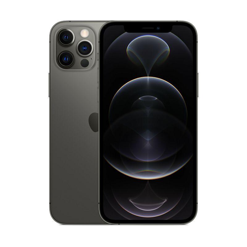 mobitel-apple-iphone-12-pro-512-gb-graphite-m60089_3.jpg