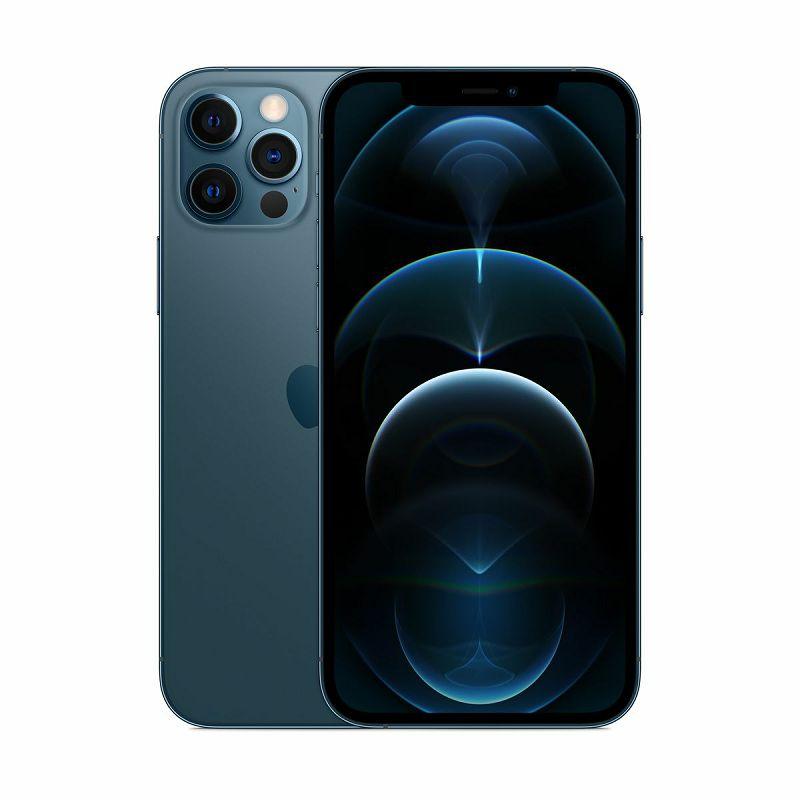 mobitel-apple-iphone-12-pro-max-128-gb-pacific-blue-m60094_2.jpg