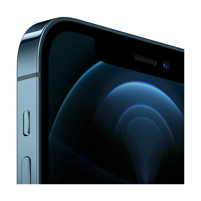 mobitel-apple-iphone-12-pro-max-128-gb-pacific-blue-m60094_3.jpg