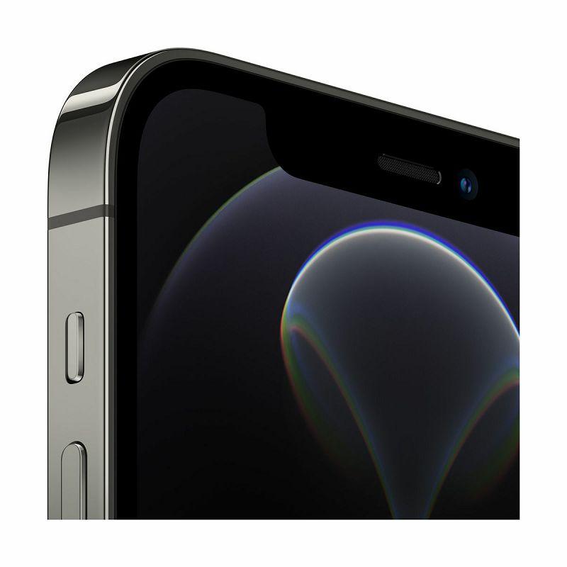 mobitel-apple-iphone-12-pro-max-512-gb-graphite-m60101_3.jpg