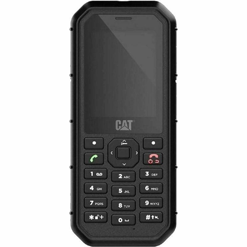 mobitel-cat-b26-dual-sim-crni-56369_1.jpg