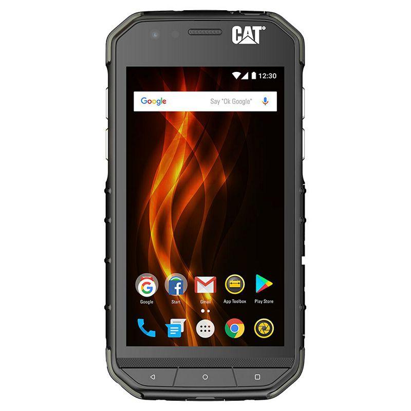 mobitel-cat-s31-47-dual-sim-2gb-16gb-crni-47987_1.jpg
