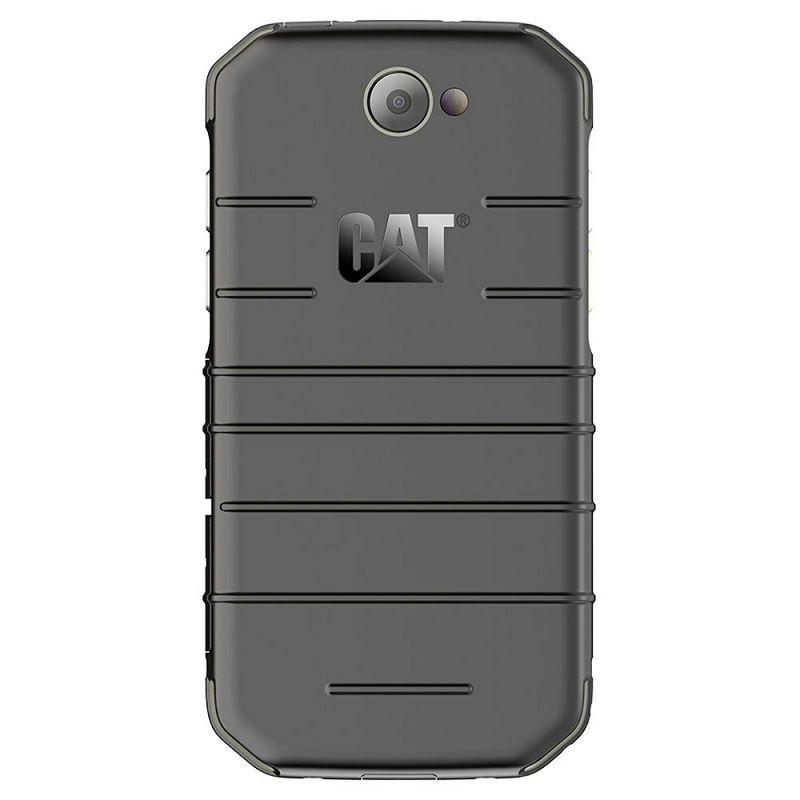 mobitel-cat-s31-47-dual-sim-2gb-16gb-crni-47987_2.jpg