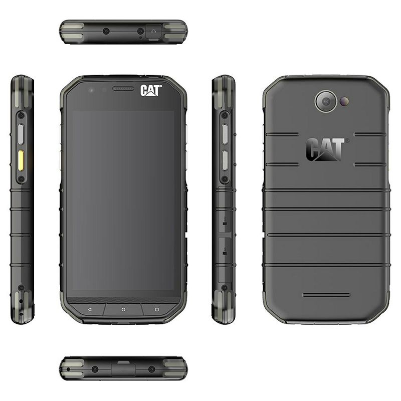 mobitel-cat-s31-47-dual-sim-2gb-16gb-crni-47987_3.jpg