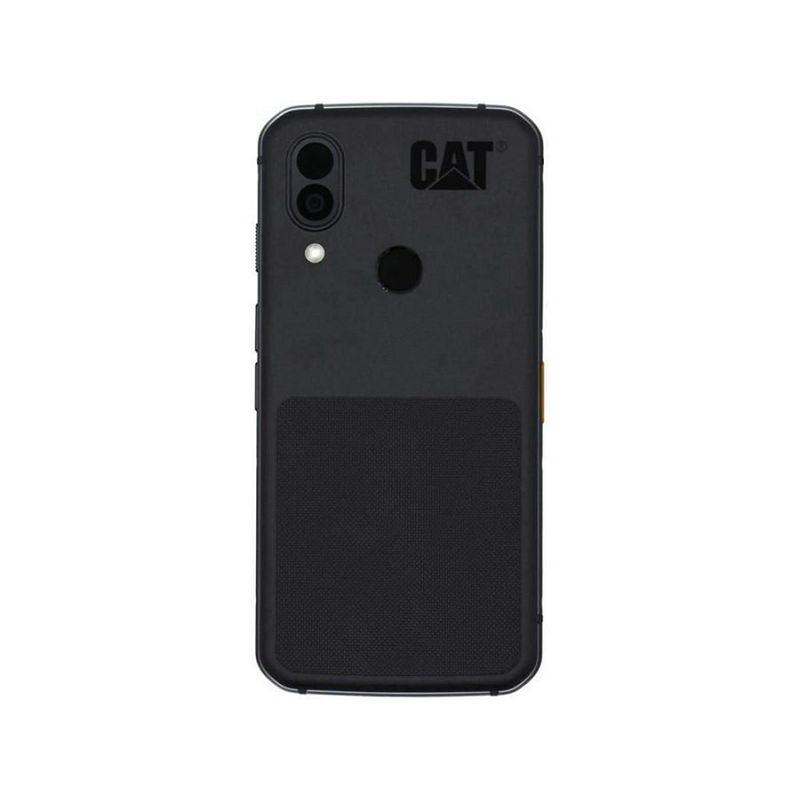 mobitel-cat-s62-pro-62142_3.jpg