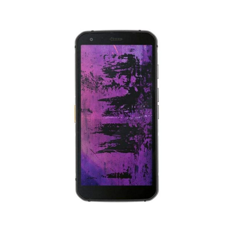 mobitel-cat-s62-pro-62142_4.jpg
