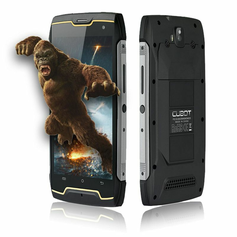mobitel-cubot-king-kong-cs-50-dual-sim-2gb-16gb-crni-59144_2.jpg