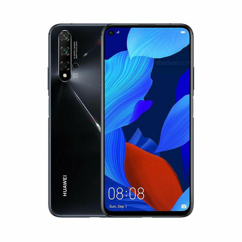 mobitel-huawei-nova-5t-626-dual-sim-6gb-128gb-android-9-crni-55656_1.jpg