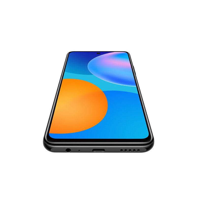 mobitel-huawei-p-smart-2021-667-dual-sim-4gb-128gb-crni-59824_1.jpg