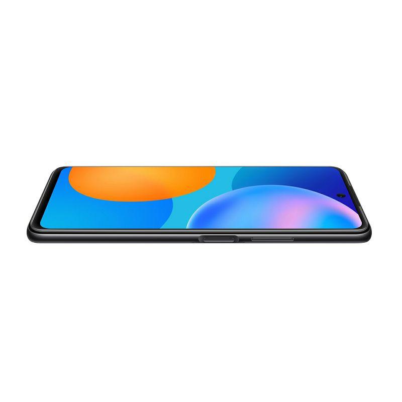 mobitel-huawei-p-smart-2021-667-dual-sim-4gb-128gb-crni-59824_5.jpg