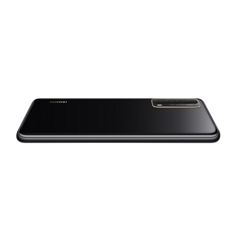 mobitel-huawei-p-smart-2021-667-dual-sim-4gb-128gb-crni-59824_6.jpg