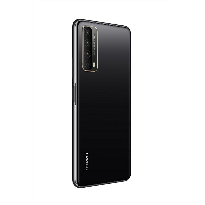 mobitel-huawei-p-smart-2021-667-dual-sim-4gb-128gb-crni-59824_7.jpg