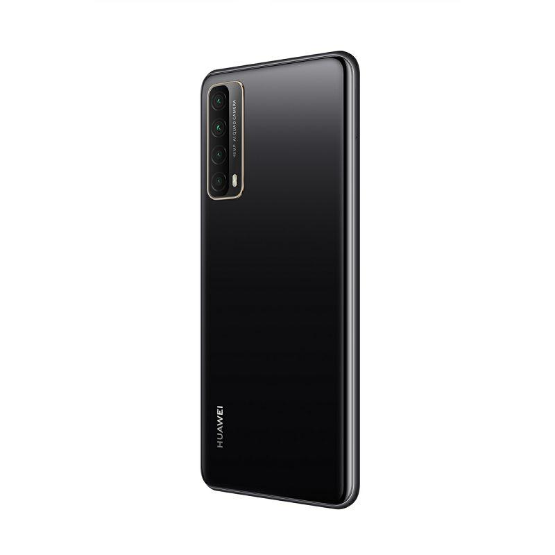 mobitel-huawei-p-smart-2021-667-dual-sim-4gb-128gb-crni-59824_8.jpg