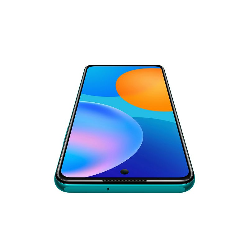 mobitel-huawei-p-smart-2021-667-dual-sim-4gb-128gb-zeleni-59825_12.jpg
