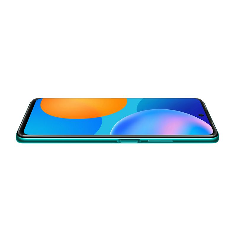 mobitel-huawei-p-smart-2021-667-dual-sim-4gb-128gb-zeleni-59825_5.jpg