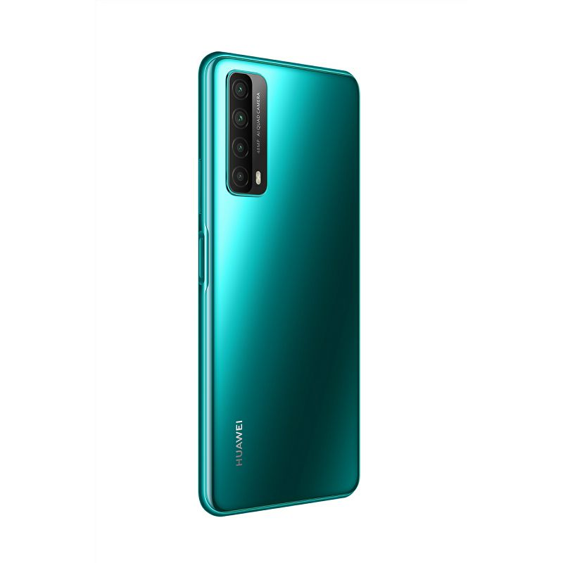 mobitel-huawei-p-smart-2021-667-dual-sim-4gb-128gb-zeleni-59825_7.jpg