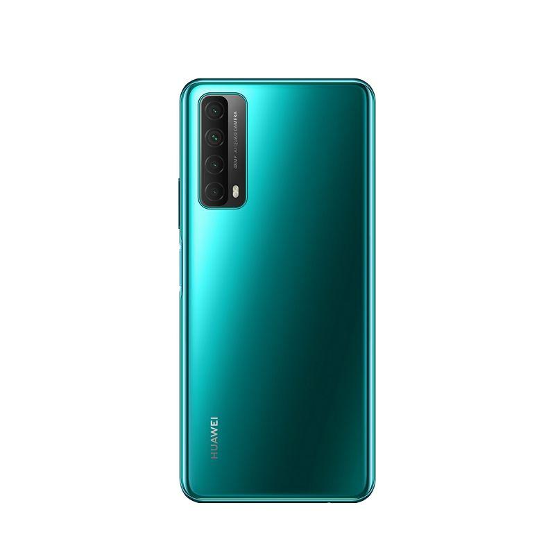mobitel-huawei-p-smart-2021-667-dual-sim-4gb-128gb-zeleni-59825_9.jpg