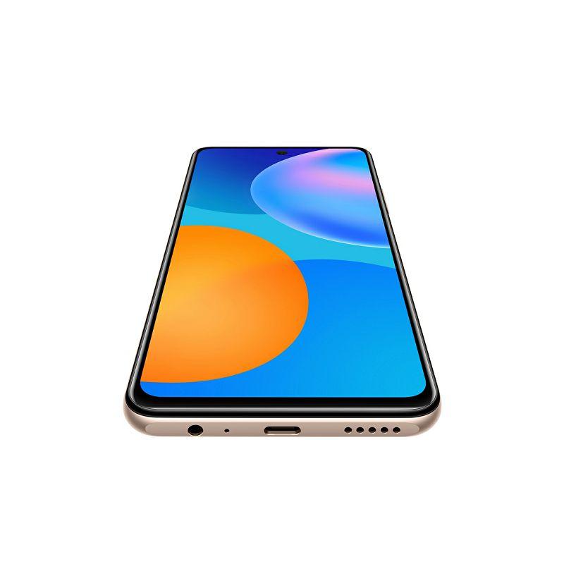 mobitel-huawei-p-smart-2021-667-dual-sim-4gb-128gb-zlatni-59826_1.jpg