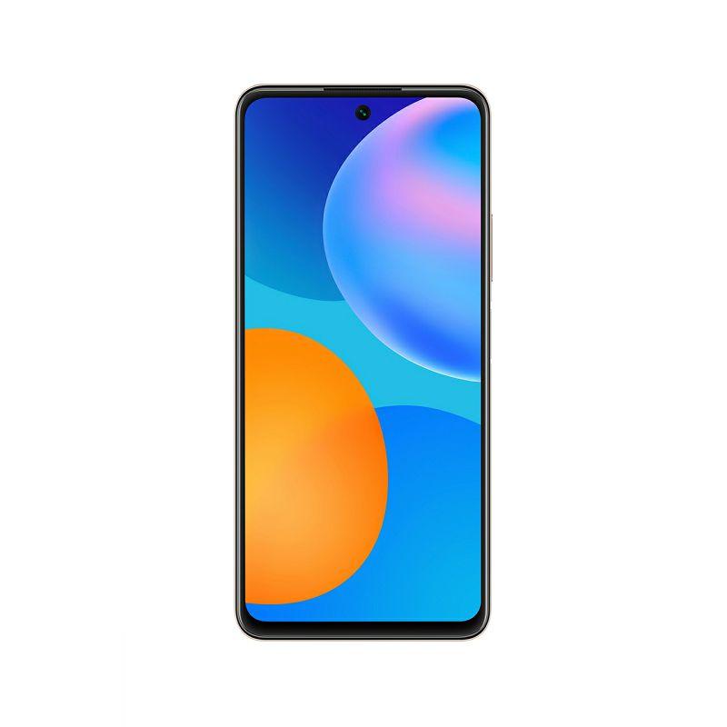 mobitel-huawei-p-smart-2021-667-dual-sim-4gb-128gb-zlatni-59826_2.jpg