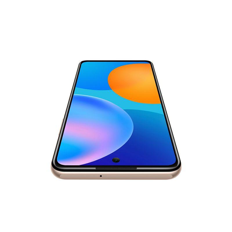 mobitel-huawei-p-smart-2021-667-dual-sim-4gb-128gb-zlatni-59826_6.jpg
