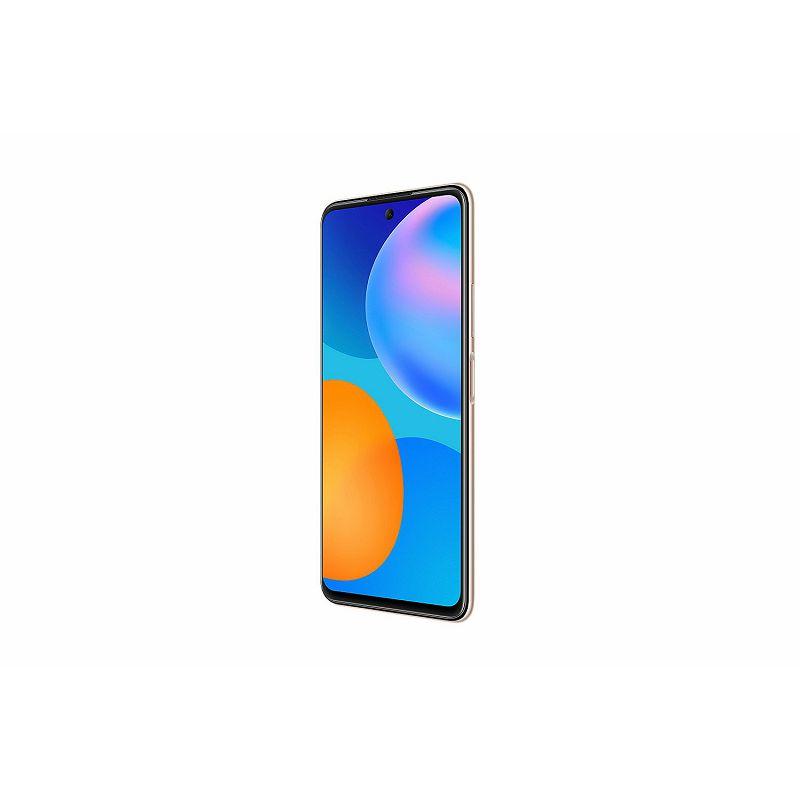 mobitel-huawei-p-smart-2021-667-dual-sim-4gb-128gb-zlatni-59826_7.jpg