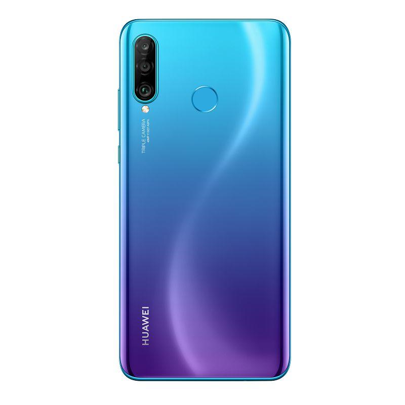 mobitel-huawei-p30-lite-615-dual-sim-6gb-256gb-plavi-58999_3.jpg