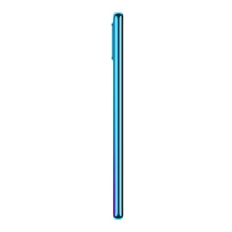 mobitel-huawei-p30-lite-615-dual-sim-6gb-256gb-plavi-58999_4.jpg