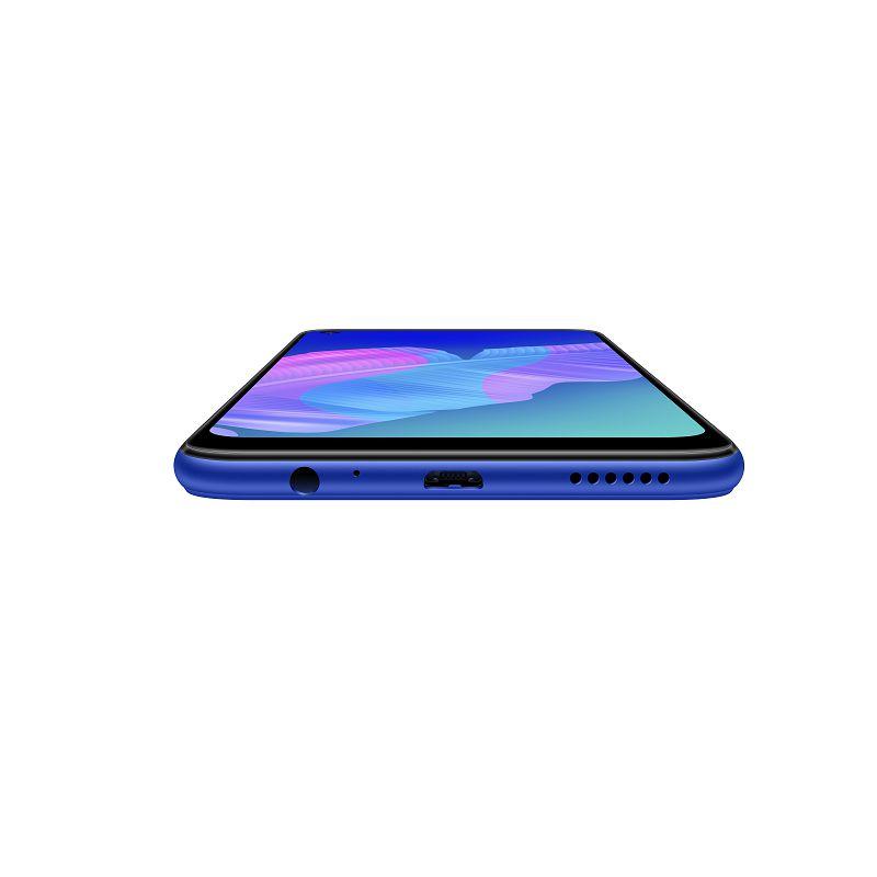 mobitel-huawei-p40-lite-e-639-4gb-64gb-dual-sim-aurora-plavi-58368_1.jpg